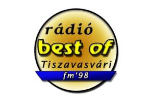 bestofradio_logo