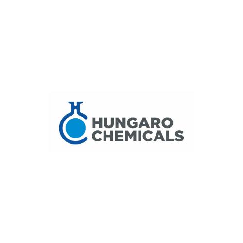 hungaro_chemicals_logo