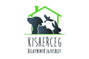 kisherceg_logo