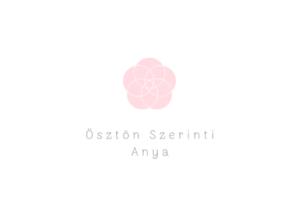 osztonszerintianya_logo