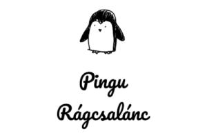 pingu_ragcsalanc_logo