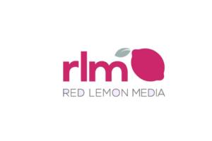 redlemon_logo