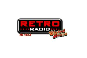 retroradio_logo
