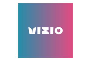 vizio_logo
