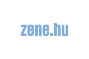 zenehu_logo