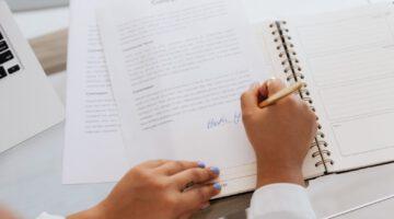 szerződés_blog_szövegneked